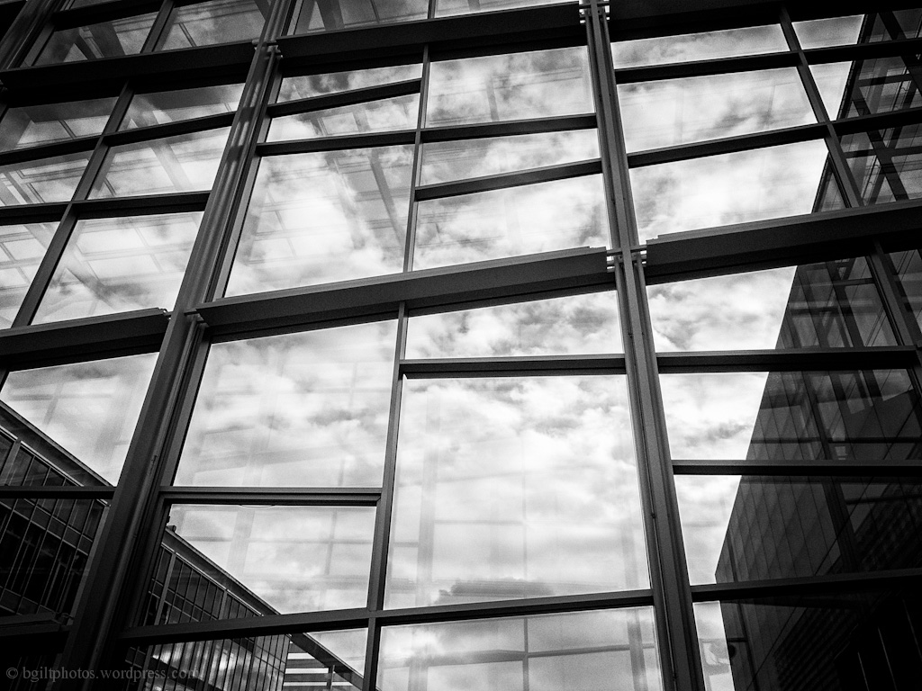 Windows and lines-2